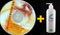 薄毛・細毛DVDとレストルシャンプーセット