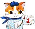 【マグカップ用】猫数追加料金