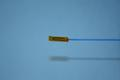 表面用熱電対(モールドスリムタイプ)約0.17t K-6x20