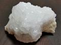 キラキラ水晶クラスター(大)