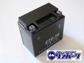 ズーマー用バッテリー :YTZ-7S GT6-3