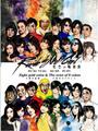 DVD「虹色の輪舞曲」