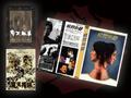 セット販売「魔王降臨」+「魔王転生」(特典「魔界の都」DVD付)
