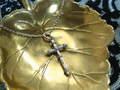 アンティーク十字架 HH-04