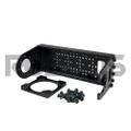 FRP54-H221K Set(54mm角シリーズ対応ヒンジ/200シリーズ/ショート)[903-0223-101]
