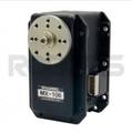 DYNAMIXEL MX-106R(RS-485モデル)[902-0066-000]