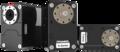 XH430-W210-T(TTLモデル)[902-0127-000]