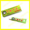 皮膚表面麻酔クリーム 『TKTX』 グリーン 40% 10g