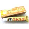 皮膚表面麻酔クリーム 『TKTX』 ゴールド 55% 10g