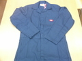 ■Dickies No4861■ Basic  Coveralls
