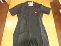 ■Dickies No3399■  Short Sleeve Coveralls