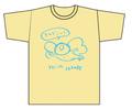 キッズ とんでこーBOY Tシャツ (Kids size)