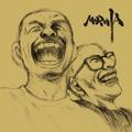 MOROHA / 『三文銭』 (ROSE 168/ANALOG 12INCH+CD-R)