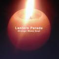 Lantern Parade / 『Orange Moon Soul』 (ROSE 154/CD ALBUM)