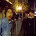 シャイガンティ / 『得てして』 (ROSE 182/CD ALBUM)