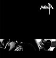 MOROHA / 『MOROHA』 (ROSE 110/CD ALBUM)