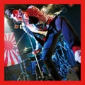 THe COMMONS / 『怒髪天が如く!!!(親愛なる我が友に捧ぐ)』 (ROSE 131/CD MINI ALBUM)