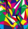 V.A / 『Perfect!』 (ROSE 72/CD ALBUM)