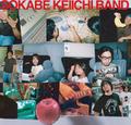 曽我部恵一BAND / 『トキメキLIVE!』 (ROSE 66/CD ALBUM)