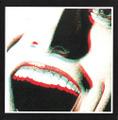 ホテルニュートーキョー / 『ガウディの憂鬱』 (ROSE 39/CD ALBUM+DVD)