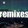 ホテル ニュートーキョー / 『東京ワルツ Remixes』 (ROZE 34/CD SINGLE)