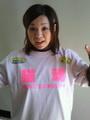 猫魂(07年春限定)ピンク