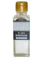 ペルシャ岩塩ホワイト 100g(瓶)