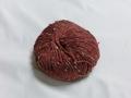 シルク30%・編み糸・アーバン