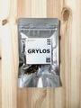 グリロス1kg(コオロギ煮干し)