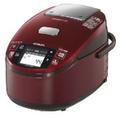 【海外向け】日立 IH炊飯器 RZ-KV100Y(1.0L)