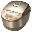【海外向け】Panasonic IH炊飯器(SR-JHS10)