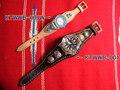 腕時計 KTWWB-001L