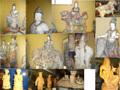 中国古美術セット販売品