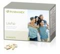 日常の栄養補助ライフパック・サプリメント
