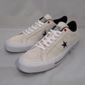 Converse SB Cons One Star Pro Grey