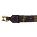 SaturDIY Key Strap - Camo