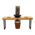SaturDIY Coffee Brewing Station(Triple)