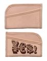 SaturDIY Smart Wallet