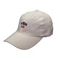 SaturDIY Cotton Baseball Cap - STD46