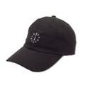 SaturDIY Cotton Baseball Cap - SUPPLY&YEILD