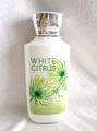 ホワイトシトラスBL