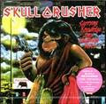SKULL CRUSHER/Carrying knowledge into newfilds part.1