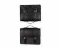 BOBBER PREMIUM LEATHER SIDE BAGS