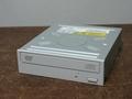 DVD-ROMドライブ H・L DH-40N(SATA)