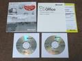 【中古】Microsoft Office Personal Edition 2003