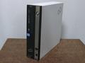 富士通 FMV-D551/FX Corei3-3220-3.3GHz/250GB/4GB/Sマルチ/win10