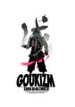 GOUKIZM(PDF)