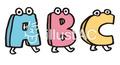 『ASDのための認知行動療法とThe CAT-Kit』【佐賀】『振込期限H31年1月28日(月)』