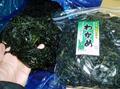 三陸産復興塩蔵わかめ(1kg)