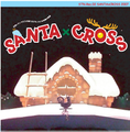 STN-REC.02「SANTA×CROSS 2007」